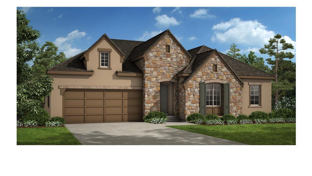 6880 Northstar Court, Castle Pines, CO Homes & Land - Real Estate