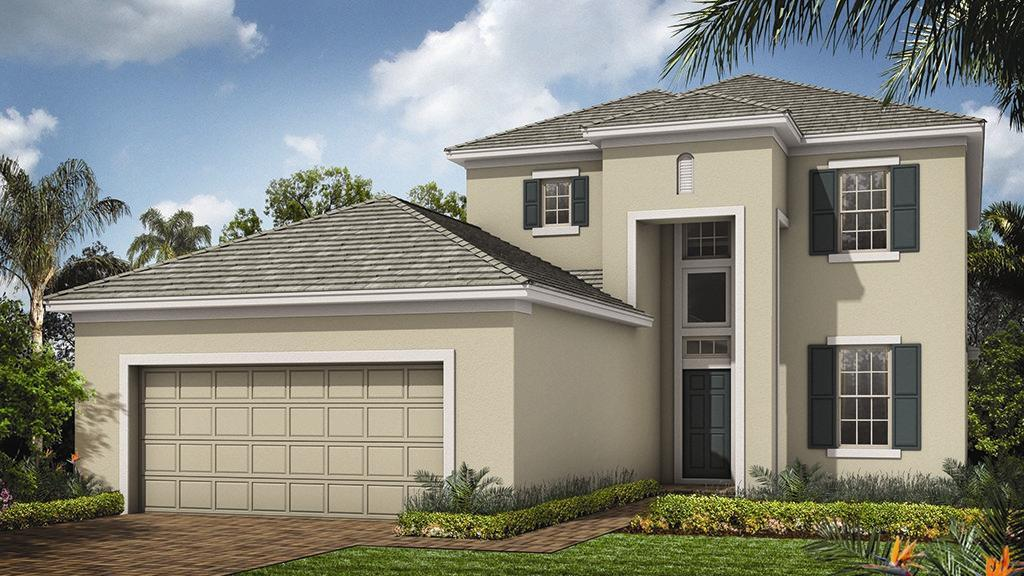Sandoval, Cape Coral, FL Homes & Land - Real Estate