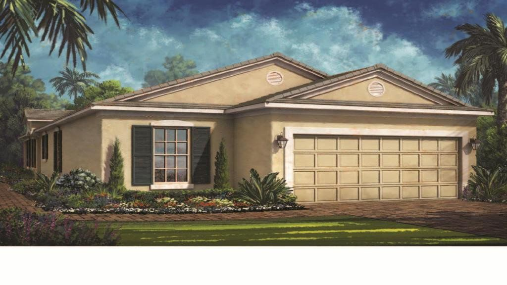 2609 Malaita Court, Cape Coral, FL Homes & Land - Real Estate