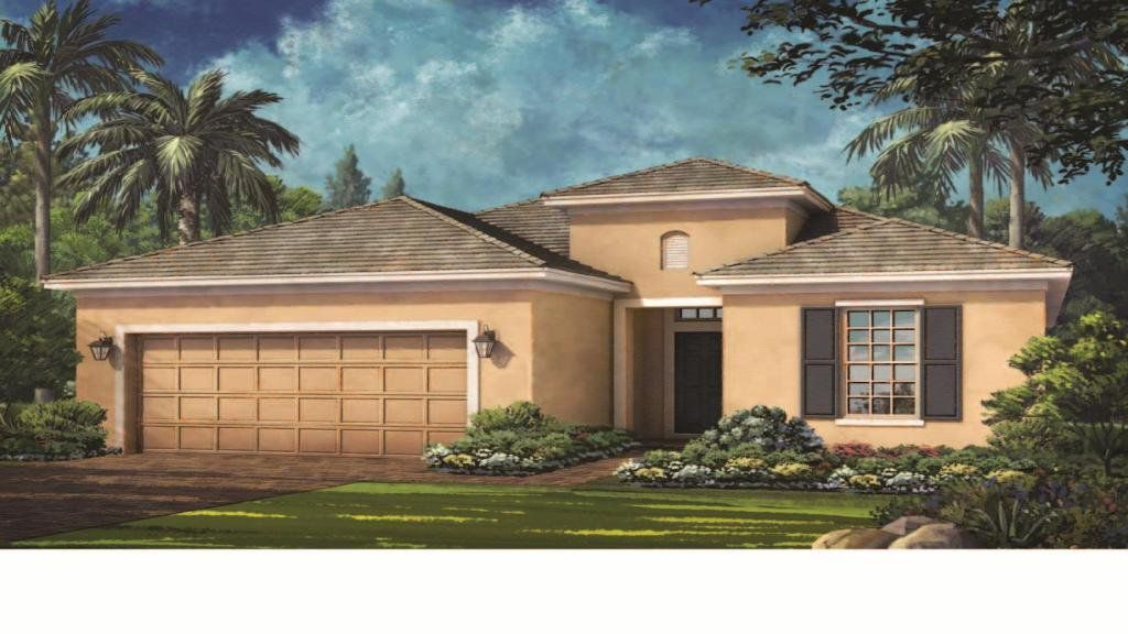 1011 Cayes Court, Cape Coral, FL Homes & Land - Real Estate