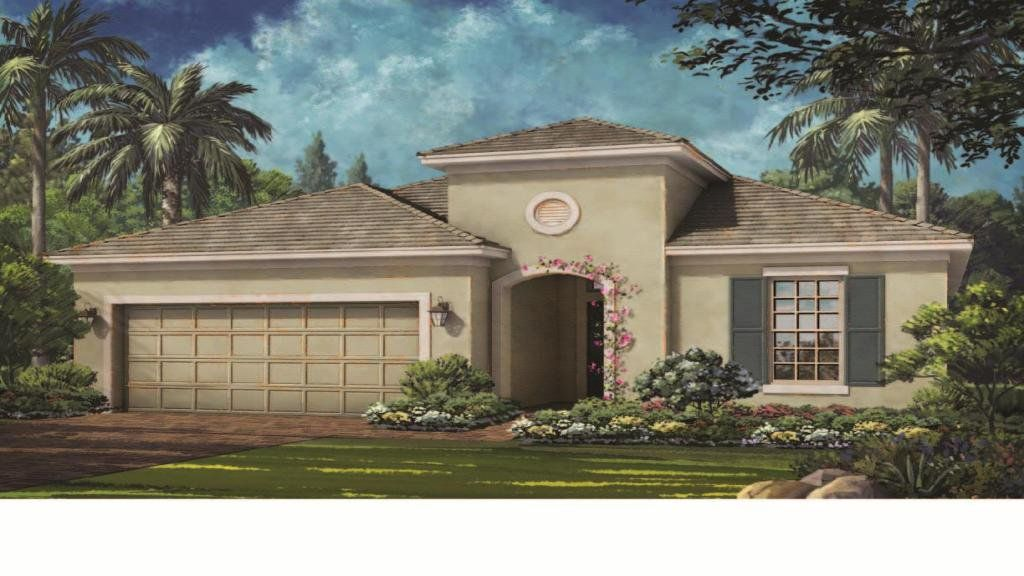 2632 Cayes Circle, Cape Coral, FL Homes & Land - Real Estate