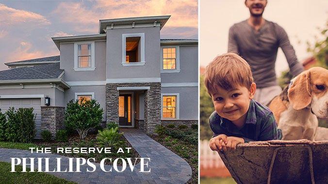 Harwood 6914 Phillips Reserve Court Orlando, Florida 32819 United States