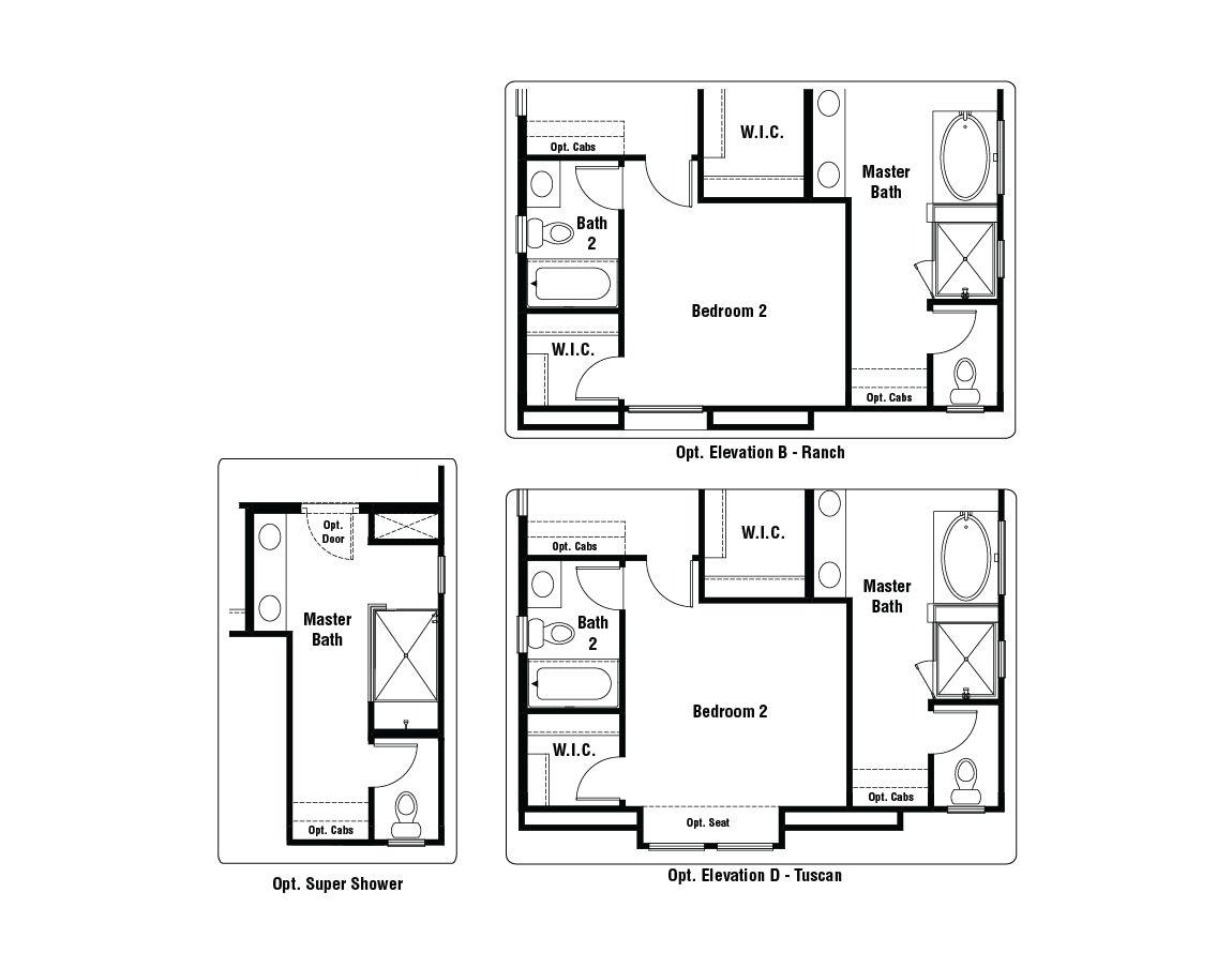 http://partners-dynamic.bdxcdn.com/Images/Homes/TaylorMorrison/max1500_26612288-180314.jpg