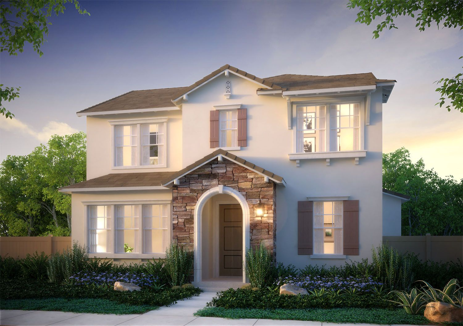 http://partners-dynamic.bdxcdn.com/Images/Homes/TaylorMorrison/max1500_26646738-190928.jpg