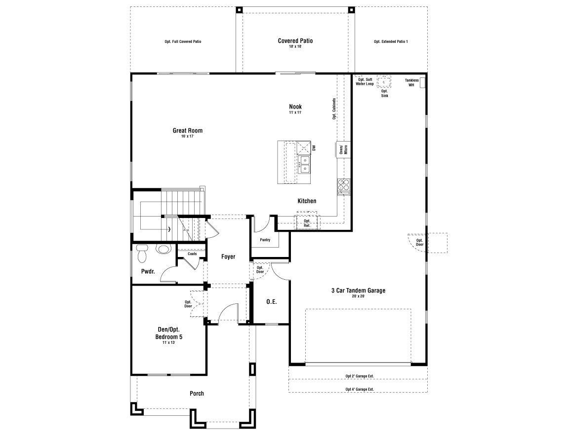 http://partners-dynamic.bdxcdn.com/Images/Homes/TaylorMorrison/max1500_38364997-191009.jpg