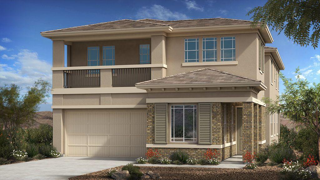 http://partners-dynamic.bdxcdn.com/Images/Homes/TaylorMorrison/max1500_38365472-191009.jpg