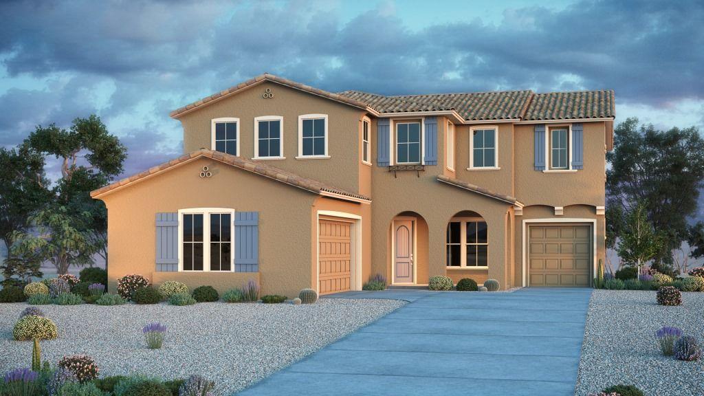 http://partners-dynamic.bdxcdn.com/Images/Homes/TaylorMorrison/max1500_38365627-191009.jpg