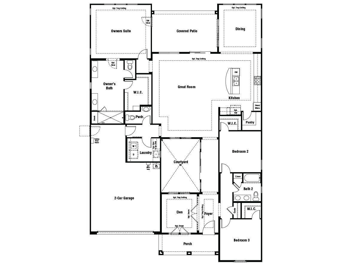 http://partners-dynamic.bdxcdn.com/Images/Homes/TaylorMorrison/max1500_38365778-191009.jpg
