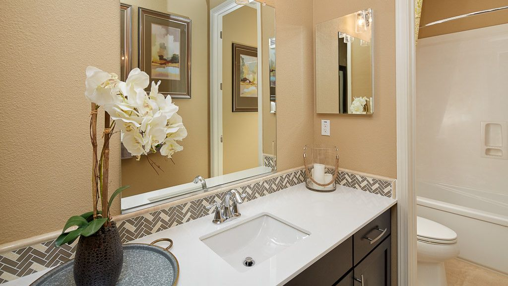 单亲家庭 为 销售 在 Sawyer Plan 9961 Lousada Drive Elk Grove, California 95757 United States