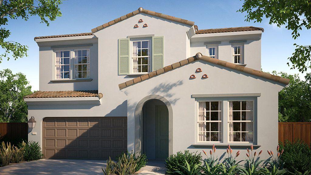http://partners-dynamic.bdxcdn.com/Images/Homes/TaylorMorrison/max1500_38368723-191009.jpg