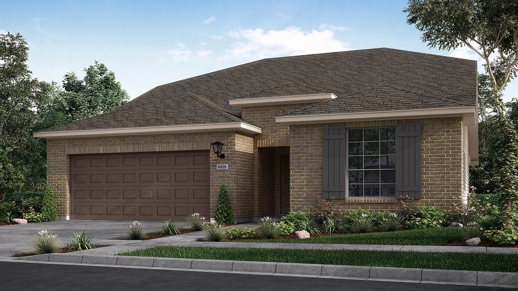 Photo of 5706 Pedernales Bend Lane, Fulshear, TX 77441