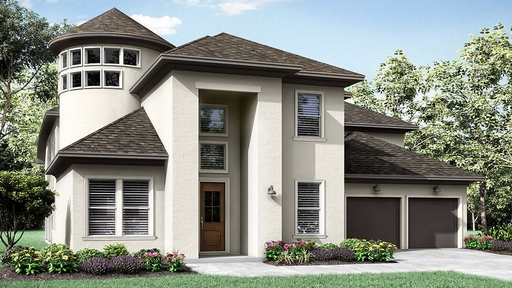Single Family for Active at 2231 113 Westeroak Court Montgomery, Texas 77316 United States