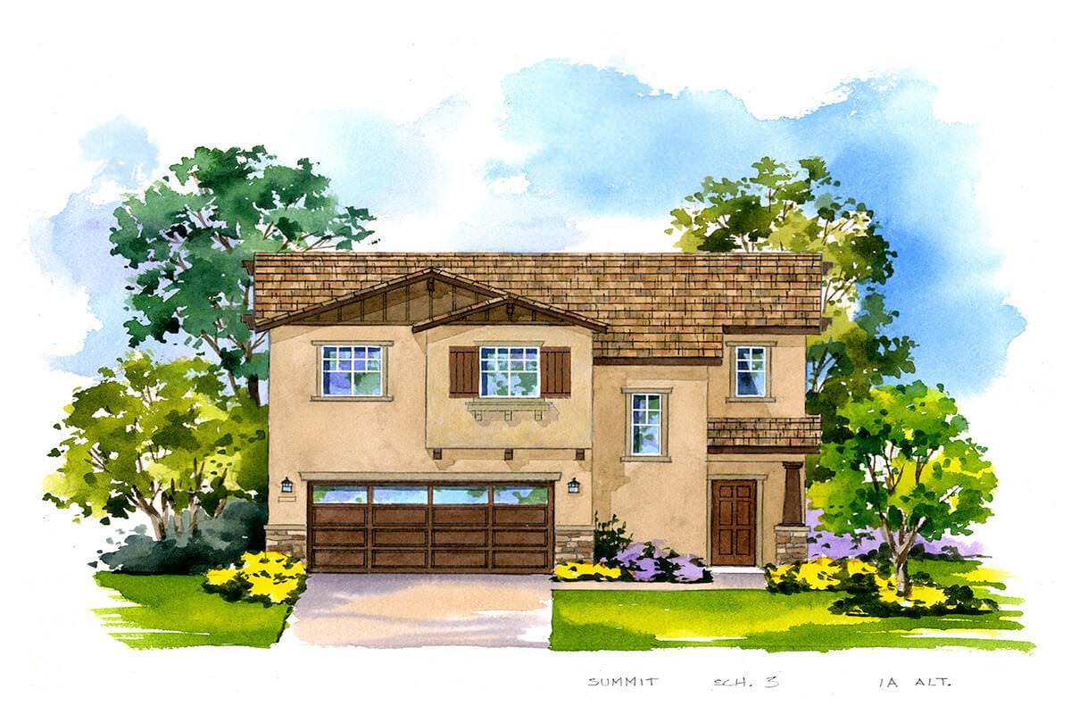 http://partners-dynamic.bdxcdn.com/Images/Homes/TaylorMorrison/max1500_41091977-200206.jpg