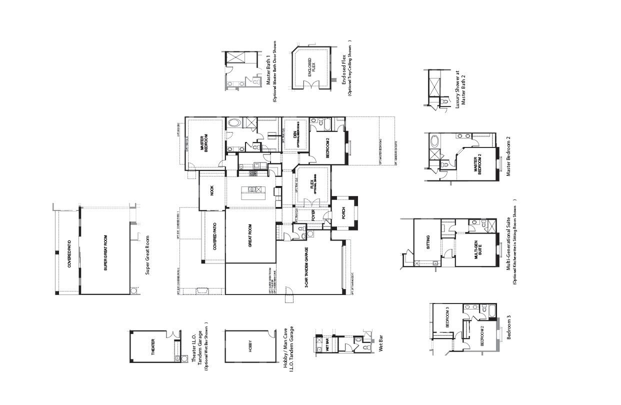 http://partners-dynamic.bdxcdn.com/Images/Homes/TaylorMorrison/max1500_41101935-200207.jpg