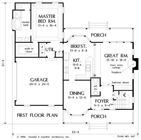 http://partners-dynamic.bdxcdn.com/Images/Homes/TheHo46383/max1500_23565087-170817.jpg