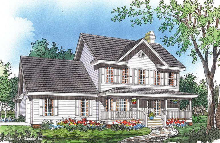 http://partners-dynamic.bdxcdn.com/Images/Homes/TheHo46383/max1500_23565120-170817.jpg