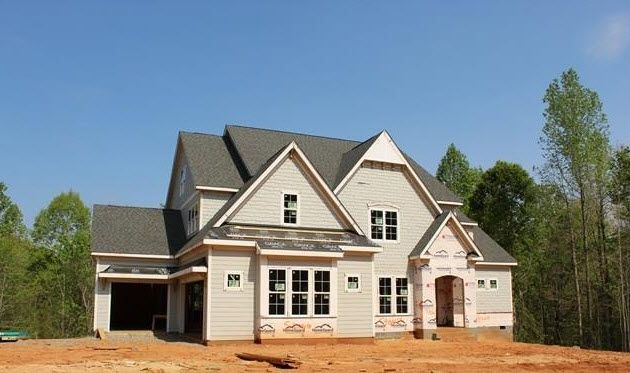 Single Family for Sale at 4210 2013 Reserve Falls Lane Wake Forest, North Carolina 27587 United States