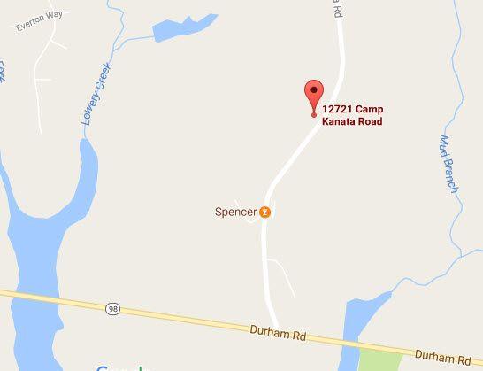 Unifamiliar por un Venta en 5030 7525 Cairnesford Way Wake Forest, North Carolina 27587 United States