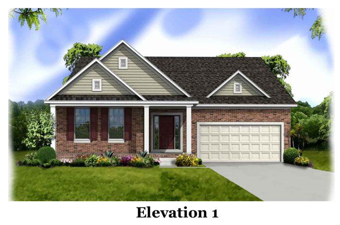 http://partners-dynamic.bdxcdn.com/Images/Homes/TheJonesComp/max1500_22313326-190706.jpg