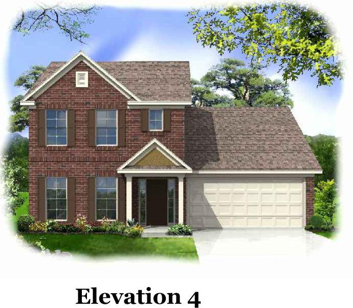 http://partners-dynamic.bdxcdn.com/Images/Homes/TheJonesComp/max1500_22313531-190316.jpg