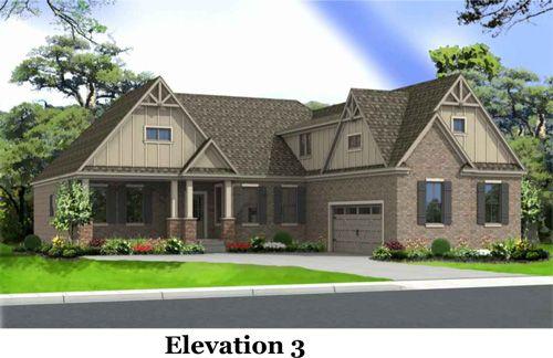 http://partners-dynamic.bdxcdn.com/Images/Homes/TheJonesComp/max1500_22314219-190525.jpg