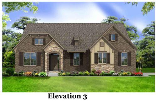 http://partners-dynamic.bdxcdn.com/Images/Homes/TheJonesComp/max1500_22437254-190511.jpg
