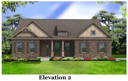 http://partners-dynamic.bdxcdn.com/Images/Homes/TheJonesComp/max1500_22700064-190831.jpg