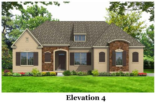 http://partners-dynamic.bdxcdn.com/Images/Homes/TheJonesComp/max1500_22700102-190316.jpg