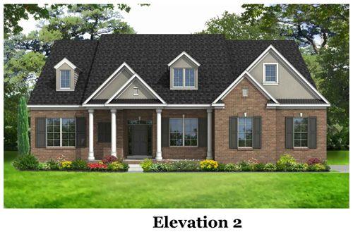 http://partners-dynamic.bdxcdn.com/Images/Homes/TheJonesComp/max1500_22700207-190511.jpg