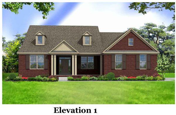 http://partners-dynamic.bdxcdn.com/Images/Homes/TheJonesComp/max1500_25719281-190921.jpg