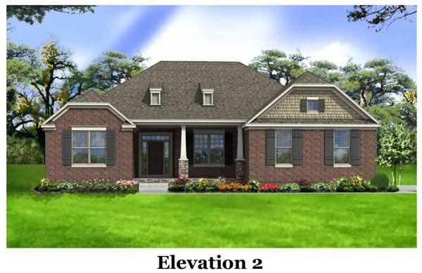 http://partners-dynamic.bdxcdn.com/Images/Homes/TheJonesComp/max1500_25719386-180108.jpg
