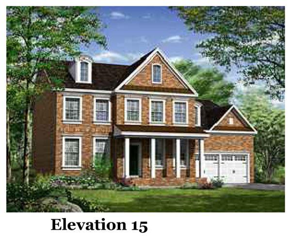 http://partners-dynamic.bdxcdn.com/Images/Homes/TheJonesComp/max1500_25854764-180217.jpg