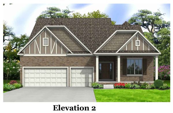 http://partners-dynamic.bdxcdn.com/Images/Homes/TheJonesComp/max1500_26992956-190921.jpg