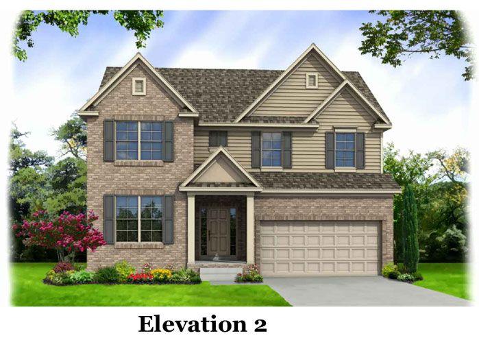 http://partners-dynamic.bdxcdn.com/Images/Homes/TheJonesComp/max1500_26993043-190831.jpg
