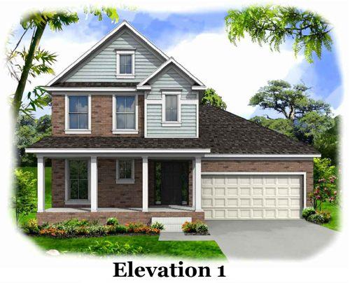 http://partners-dynamic.bdxcdn.com/Images/Homes/TheJonesComp/max1500_26993071-180405.jpg