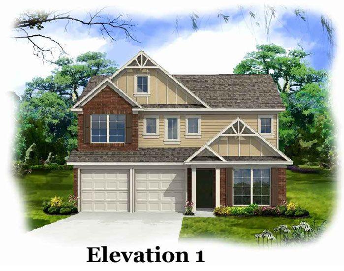 http://partners-dynamic.bdxcdn.com/Images/Homes/TheJonesComp/max1500_26993089-190907.jpg