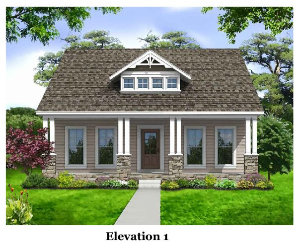 http://partners-dynamic.bdxcdn.com/Images/Homes/TheJonesComp/max1500_26993257-180405.jpg