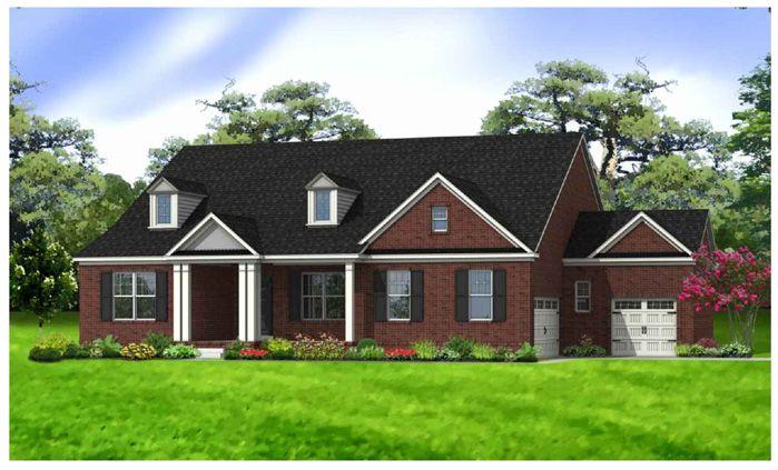 http://partners-dynamic.bdxcdn.com/Images/Homes/TheJonesComp/max1500_28617755-180719.jpg
