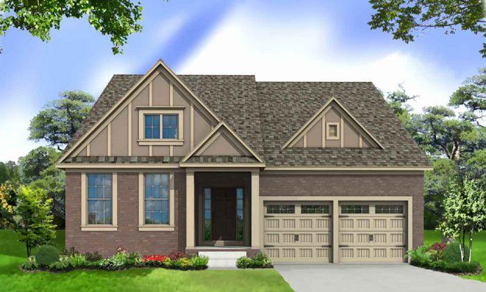 http://partners-dynamic.bdxcdn.com/Images/Homes/TheJonesComp/max1500_31896964-190122.jpg