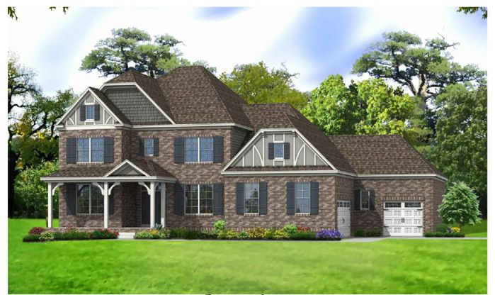 http://partners-dynamic.bdxcdn.com/Images/Homes/TheJonesComp/max1500_37066299-190921.jpg
