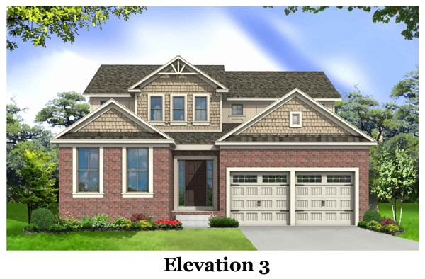 http://partners-dynamic.bdxcdn.com/Images/Homes/TheJonesComp/max1500_37108981-190809.jpg