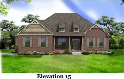 http://partners-dynamic.bdxcdn.com/Images/Homes/TheJonesComp/max1500_22313930-190928.jpg