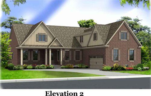http://partners-dynamic.bdxcdn.com/Images/Homes/TheJonesComp/max1500_23200676-190928.jpg