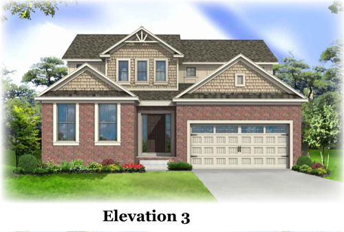 http://partners-dynamic.bdxcdn.com/Images/Homes/TheJonesComp/max1500_26088768-180201.jpg
