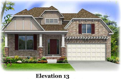 http://partners-dynamic.bdxcdn.com/Images/Homes/TheJonesComp/max1500_26088773-180201.jpg