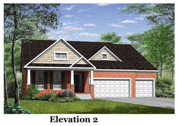 http://partners-dynamic.bdxcdn.com/Images/Homes/TheJonesComp/max1500_26247430-190928.jpg