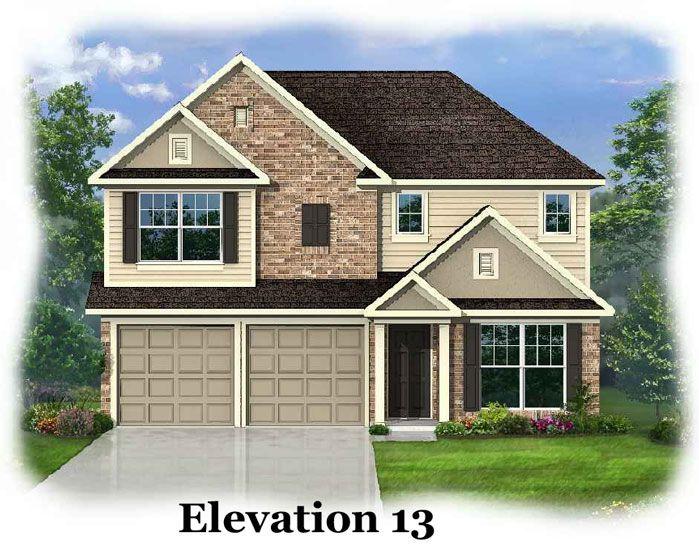 http://partners-dynamic.bdxcdn.com/Images/Homes/TheJonesComp/max1500_26993193-190928.jpg