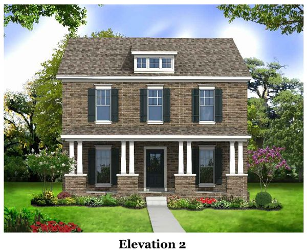 http://partners-dynamic.bdxcdn.com/Images/Homes/TheJonesComp/max1500_26993227-190928.jpg