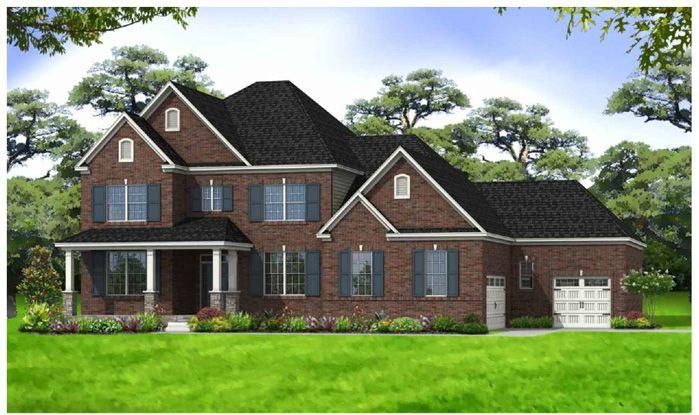 http://partners-dynamic.bdxcdn.com/Images/Homes/TheJonesComp/max1500_28600209-190928.jpg