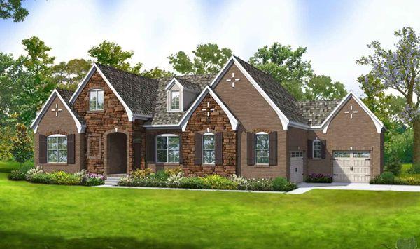 http://partners-dynamic.bdxcdn.com/Images/Homes/TheJonesComp/max1500_30502668-190928.jpg